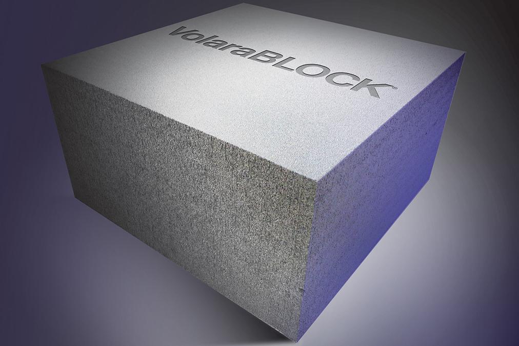 Block Foam, Packaging Foam, high density foam block
